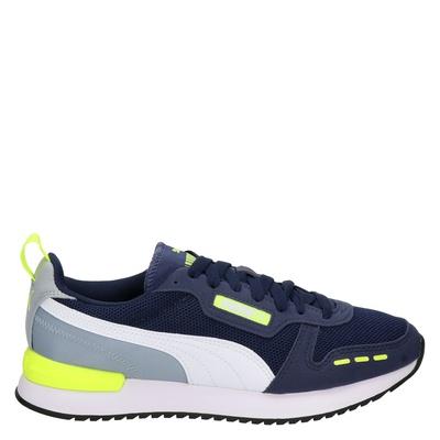 Puma R78 - Lage sneakers