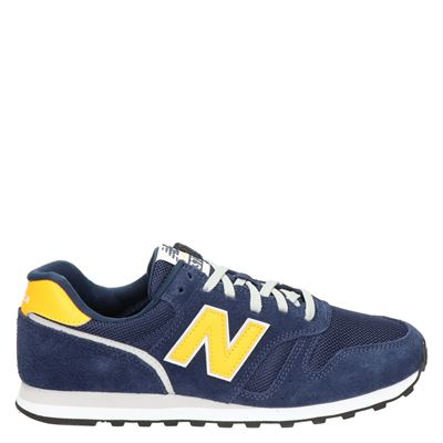 New Balance - Lage sneakers