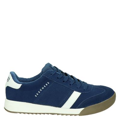 Skechers Zinger - Lage sneakers