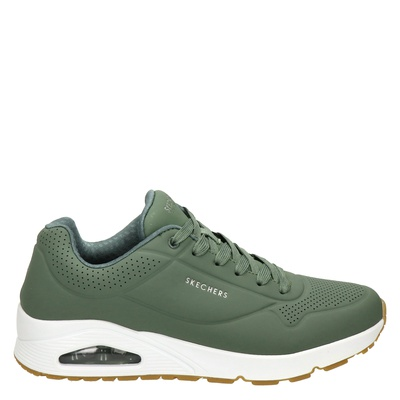 Skechers Street Stand On Air - Lage sneakers
