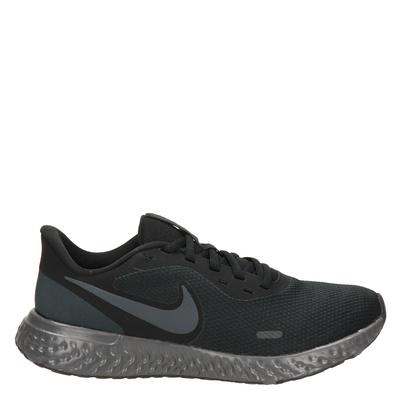 Nike Revolution 5 - Lage sneakers