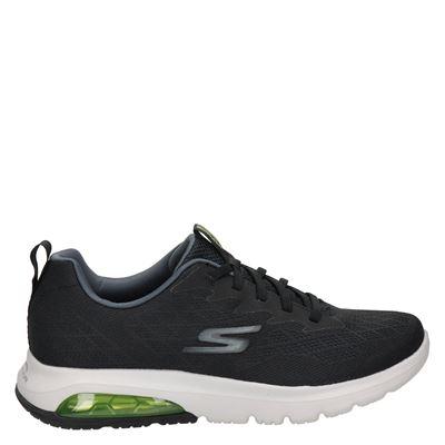 Skechers Go Walk Air - Lage sneakers