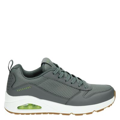 Skechers Uno - Lage sneakers