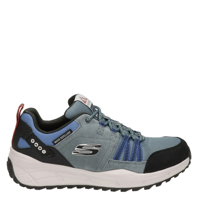 Skechers Relaxed Fit - Lage sneakers