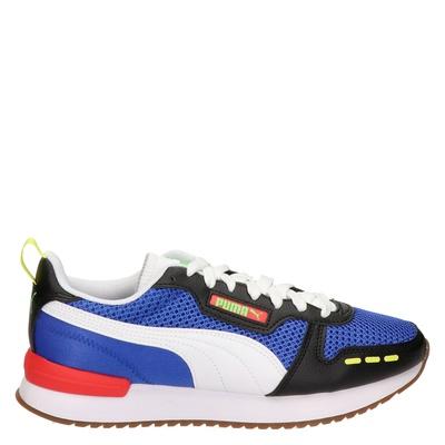 Puma R78 OG - Lage sneakers