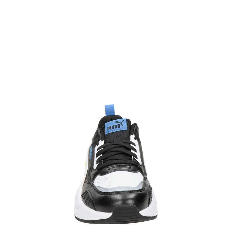 Puma X-Ray 2 Share - Lage sneakers - Multi