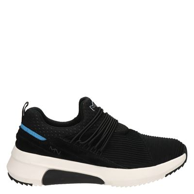 Skechers Modern jogger 2.0 - Lage sneakers