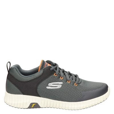 Skechers Elite Flex Prime - Lage sneakers