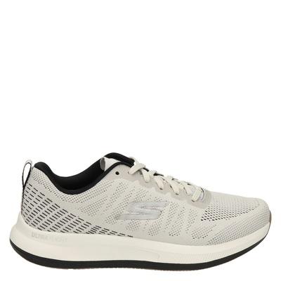 Skechers Go Run Pulse - Lage sneakers