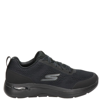 Skechers Go Walk - Lage sneakers