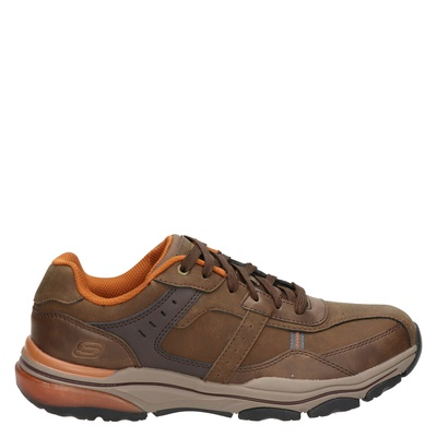 Skechers Romago - Lage sneakers