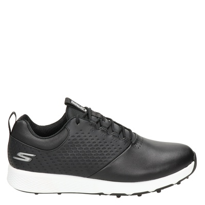 Skechers Go Golf - Lage sneakers - Zwart
