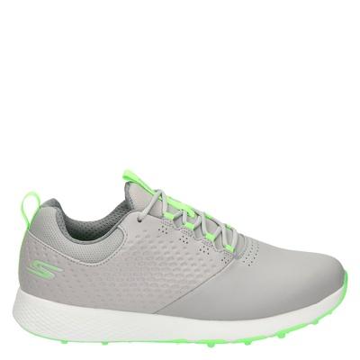 Skechers Go Golf - Lage sneakers