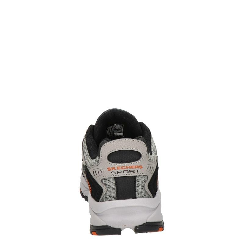 Skechers Vigor 2.0 - Lage sneakers - Grijs
