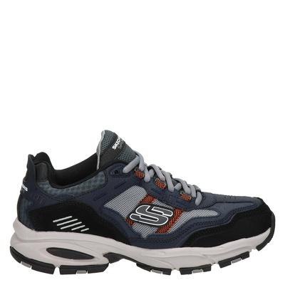 Skechers Vigor 2.0 - Lage sneakers