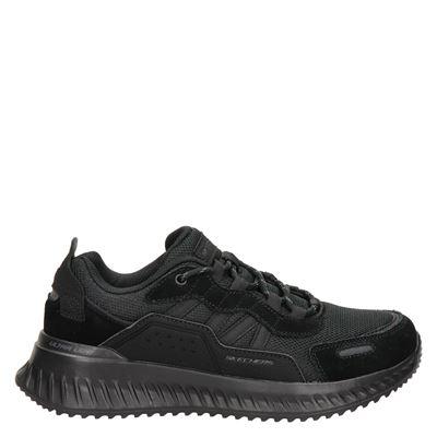 Skechers Ximino - Lage sneakers