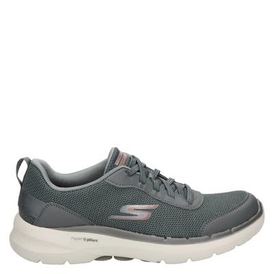 Skechers Go Walk 6 - Lage sneakers