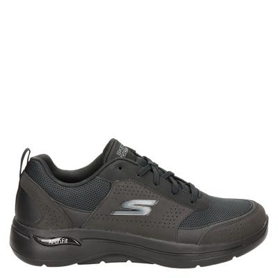 Skechers Go Walk Arch Fit - Lage sneakers