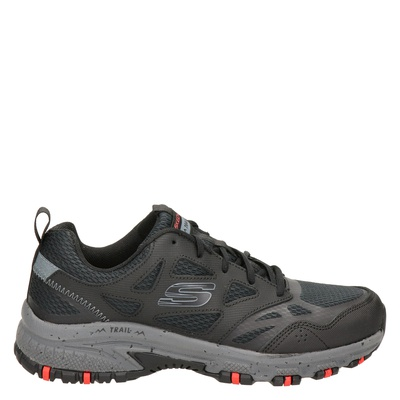 Skechers Hillcrest - Lage sneakers