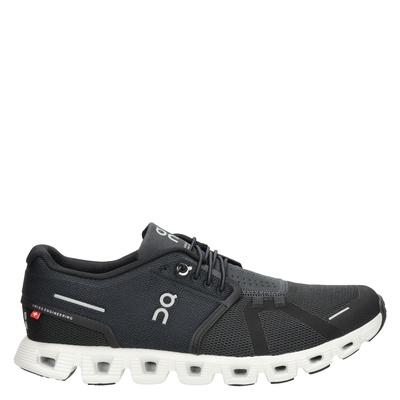 On Running Cloud - Lage sneakers