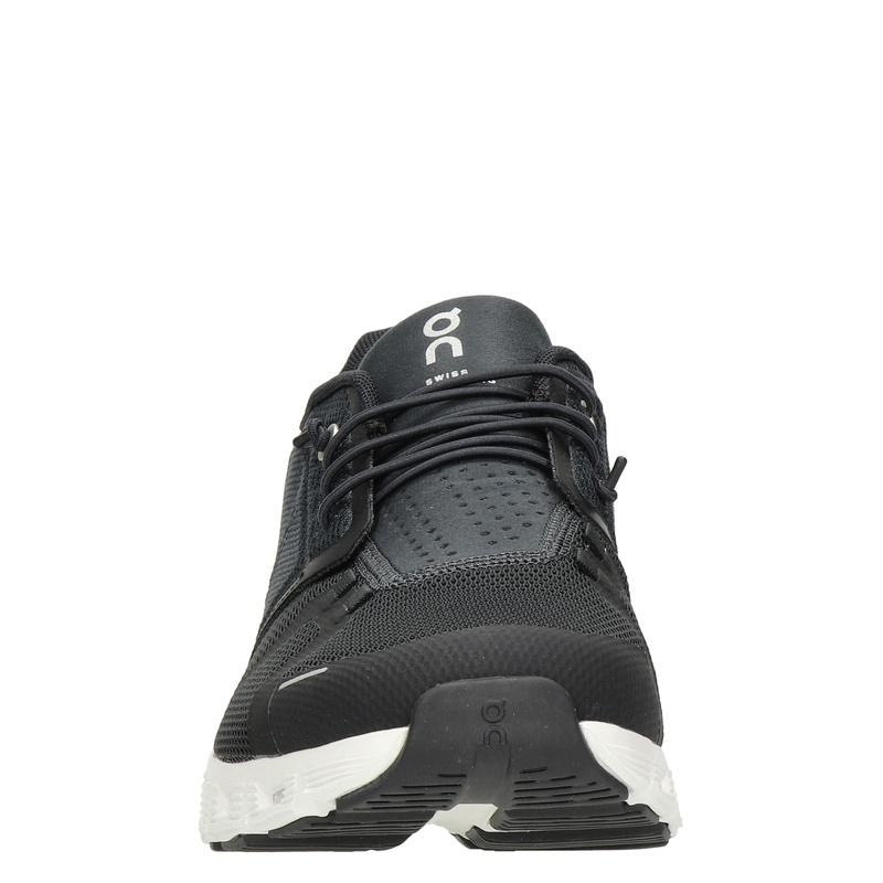 On Running Cloud - Lage sneakers - Zwart