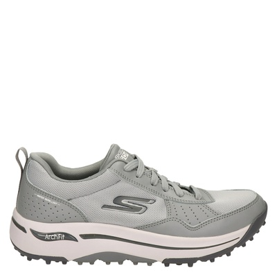 Skechers Go Golf Arch Fit - Lage sneakers