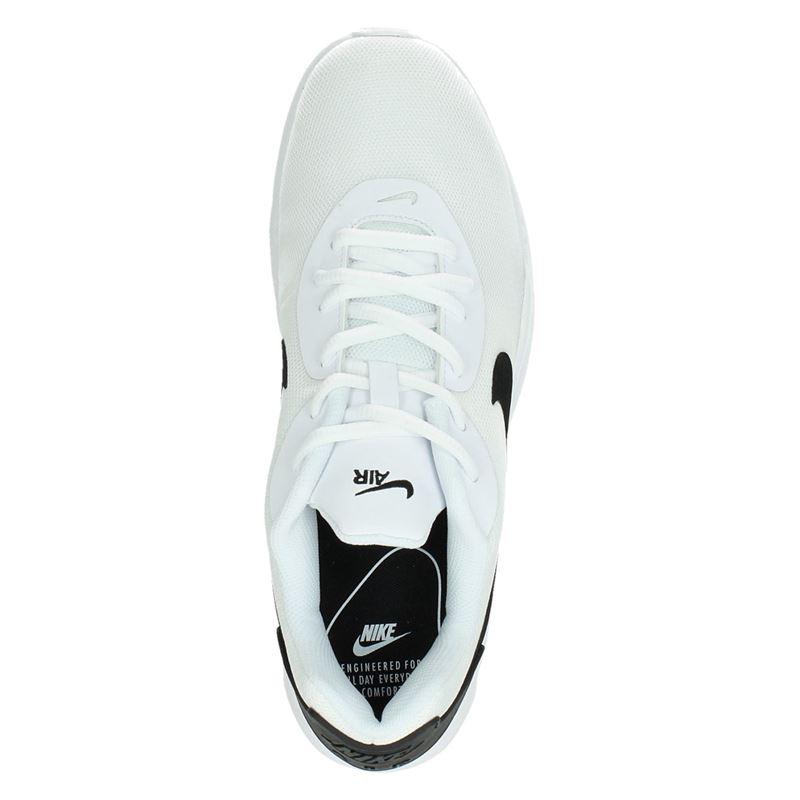 Nike Raito - Lage sneakers - Multi