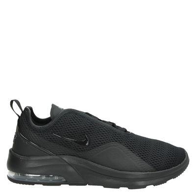 Nike Motion 2