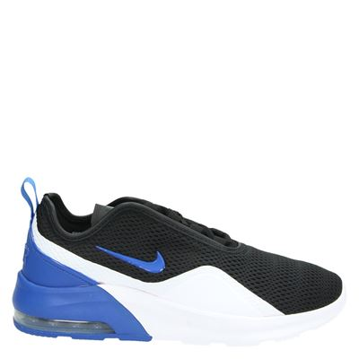Nike Motion 2 - Lage sneakers