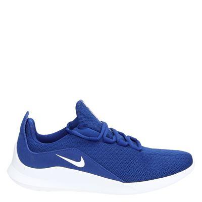 Nike Viale m