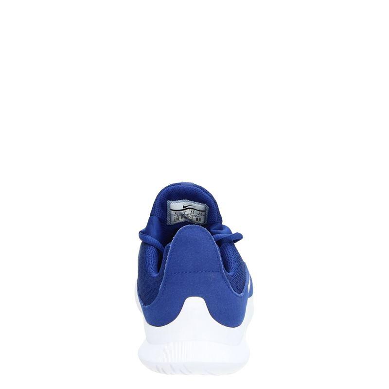 Nike Viale m - Lage sneakers - Blauw
