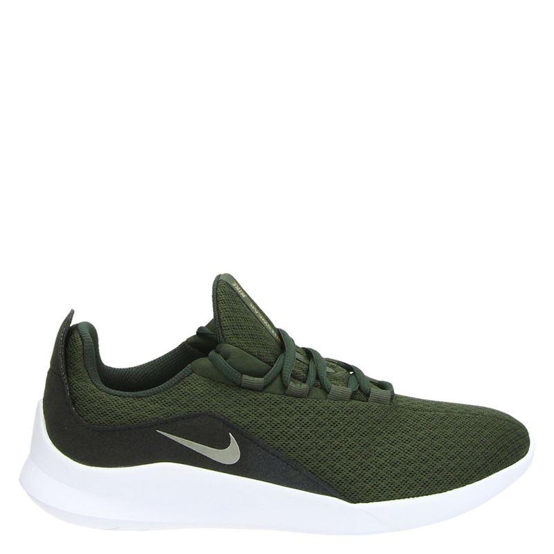 Nike Viale m - Lage sneakers - Groen