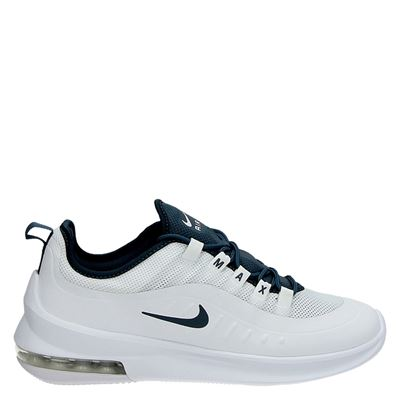 Nike heren sneakers wit