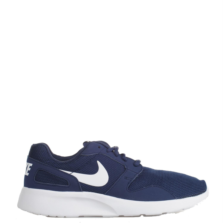 online retailer ca501 d1faa Nike Kaishi NS heren lage sneakers
