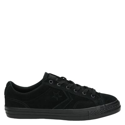 Converse heren sneakers multi