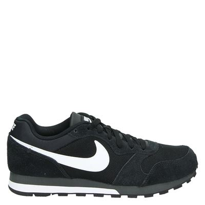 Nike MD Runner 2 - Lage sneakers
