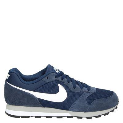 Nike MD Runner 2 - Lage sneakers