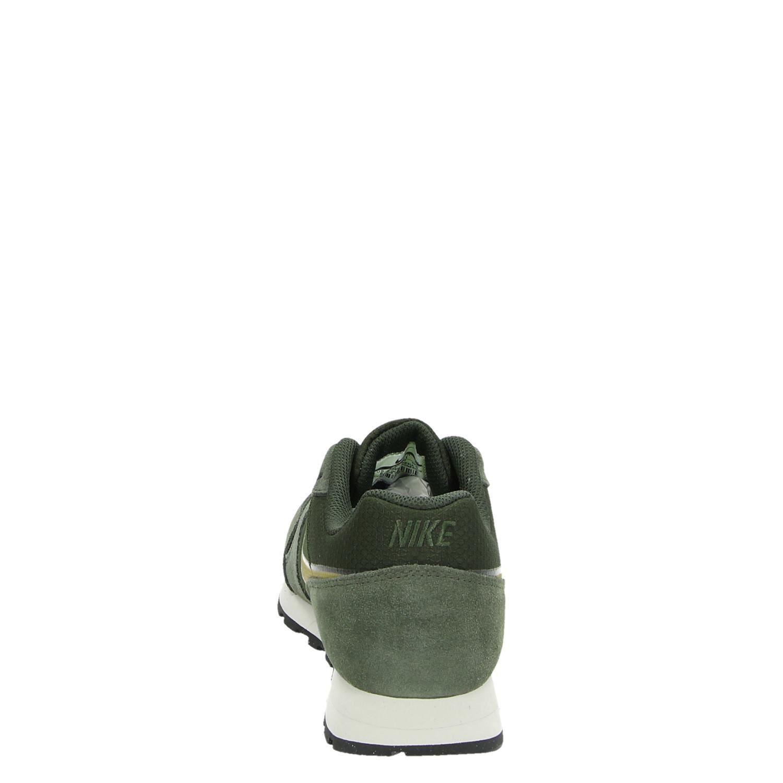 10b573bd5bb Nike MD Runner kopen | Dames en heren sneakers - theSneaker.nl