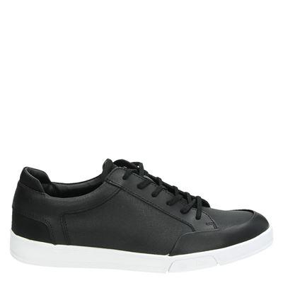 Calvin Klein Balin - Lage sneakers