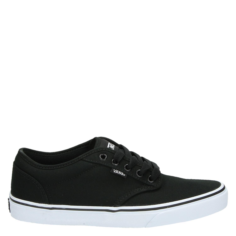 Vans Sneakers Heren