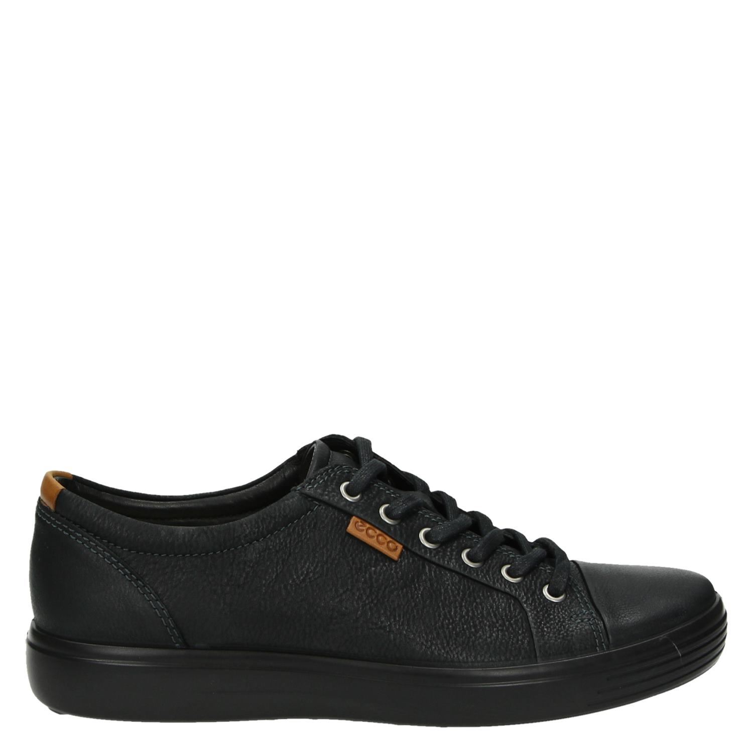 - Ecco Soft 7 lage sneakers