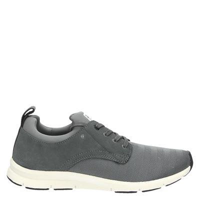 G-Star heren sneakers grijs