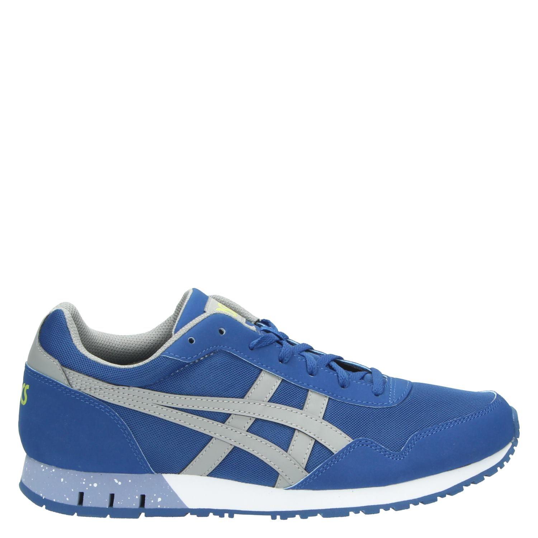 Chaussures Asics Bleu Pour Les Hommes uiPC9X3FWA
