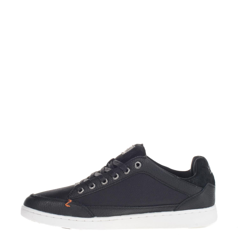 Hub Chaussures De Sport Noir NWc5E