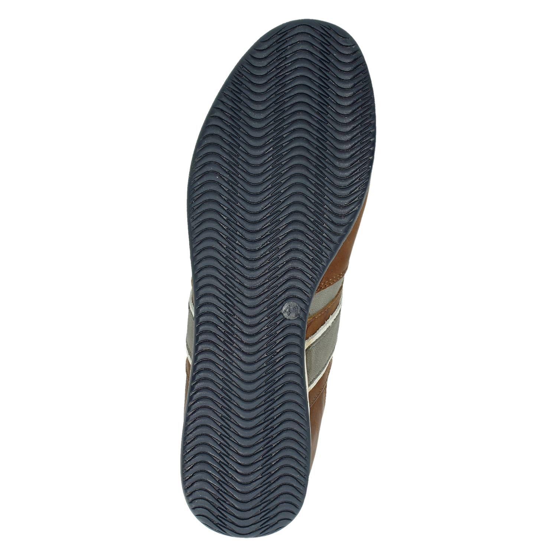 0ac7c41dabb Mc Gregor Jairison heren lage sneakers. Previous
