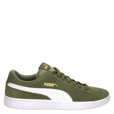 Puma Smash V2 - Lage sneakers