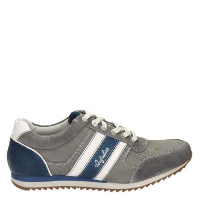Australian Cornwell - Lage sneakers