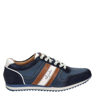 Australian Cornwall - Lage sneakers