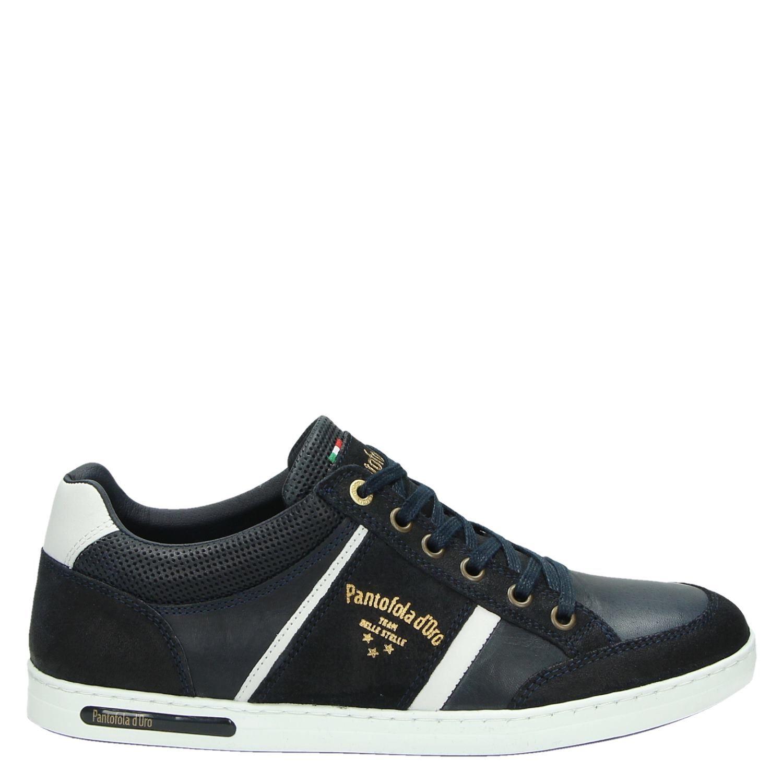 d sneakers 28 images pantofola d oro mondovi heren lage sneakers blauw pantofola d oro. Black Bedroom Furniture Sets. Home Design Ideas