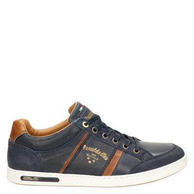 Pantofola d'Oro Mondovi - Lage sneakers